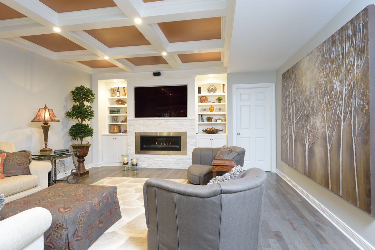 Don T Move Improve Dehaan Remodeling Specialists Inc